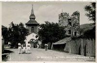 , Rodna<br /><a href='http://foto.cimec.ro/RAN/i1/A649613ADD714ACAB70D9E8CAD1DE5F3.jpg' target=_blank>Priveşte aceeaşi imagine într-o fereastră nouă</a>. Autor: Fotofilm Cluj. Sursa: iMAGO Romanie