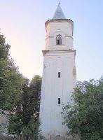 , Sângeorzu Nou<br /><a href='http://foto.cimec.ro/RAN/i1/E763A4DA0E324E95B00B049A5769FF98.jpg' target=_blank>Priveşte aceeaşi imagine într-o fereastră nouă</a>. Autor: Țetcu Mircea Rareș. Sursa: Wikipedia, Sângeorzu Nou<br /><a href='http://foto.cimec.ro/RAN/i1/45293CD5FD124923ADF9811BFE595684.jpg' target=_blank>Priveşte aceeaşi imagine într-o fereastră nouă</a>. Autor: Țetcu Mircea Rareș. Sursa: Wikipedia, Sângeorzu Nou<br /><a href='http://foto.cimec.ro/RAN/i1/6CA98E1B294648CE857160524729D168.jpg' target=_blank>Priveşte aceeaşi imagine într-o fereastră nouă</a>. Autor: Țetcu Mircea Rareș. Sursa: Wikipedia
