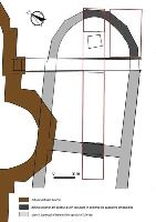 """, Piteşti<br /><a href='http://foto.cimec.ro/RAN/i1/B3F9CB081B4546F3AD35B23FF2F7FA9C.jpg' target=_blank>Priveşte aceeaşi imagine într-o fereastră nouă</a>. Titlu: Ansamblul bisericii """"Sf. Vineri"""" din Piteşti. Sursa: Fişă de sit arheologic 2020 Păduraru Marius, Piteşti<br /><a href='http://foto.cimec.ro/RAN/i1/4198EE75D3F64CDA883C2414CCE1121A.jpg' target=_blank>Priveşte aceeaşi imagine într-o fereastră nouă</a>. Titlu: Ansamblul bisericii """"Sf. Vineri"""" din Piteşti. Sursa: Fişă de sit arheologic 2020 Păduraru Marius"""