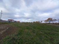 , Piteşti, Valea Dârzu (Valea Teiului, Valea Geamăna Mică)<br /><a href='http://foto.cimec.ro/RAN/i1/F1614AF26CCF4AB68BB1DB24FBF888CC.jpg' target=_blank>Priveşte aceeaşi imagine într-o fereastră nouă</a>. Autor: Ioan Andi Pițigoi. Titlu: Așezările de la Valea Dârzu