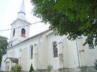 , Reteag<br /><a href='http://foto.cimec.ro/RAN/i1/752C767E1E8544E586EA103EE703CCC7.jpg' target=_blank>Priveşte aceeaşi imagine într-o fereastră nouă</a>. Autor: Țetcu Mircea Rareș. Sursa: Wikipedia, Reteag<br /><a href='http://foto.cimec.ro/RAN/i1/C6F99C587E4F40CF9DE11959608162E1.jpg' target=_blank>Priveşte aceeaşi imagine într-o fereastră nouă</a>. Autor: Țetcu Mircea Rareș. Sursa: Wikipedia