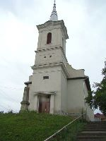 , Uriu<br /><a href='http://foto.cimec.ro/RAN/i1/F555125C5F3F435B9F095CCA4356079B.jpg' target=_blank>Display the same picture in a new window</a>. Author: Țetcu Mircea Rareș. Source: www.wikipedia.org