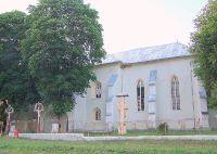 , Sângeorzu Nou<br /><a href='http://foto.cimec.ro/RAN/i1/E763A4DA0E324E95B00B049A5769FF98.jpg' target=_blank>Priveşte aceeaşi imagine într-o fereastră nouă</a>. Autor: Țetcu Mircea Rareș. Sursa: Wikipedia, Sângeorzu Nou<br /><a href='http://foto.cimec.ro/RAN/i1/45293CD5FD124923ADF9811BFE595684.jpg' target=_blank>Priveşte aceeaşi imagine într-o fereastră nouă</a>. Autor: Țetcu Mircea Rareș. Sursa: Wikipedia