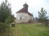 , Şieu-Măgheruş<br /><a href='http://foto.cimec.ro/RAN/i1/C27BFE33CEF54B53A79B541AC25CA8AF.jpg' target=_blank>Display the same picture in a new window</a>. Author: Țetcu Mircea Rareș. Source: Wikipedia, Şieu-Măgheruş<br /><a href='http://foto.cimec.ro/RAN/i1/511CA91805904DE5A7A6D93546ED3900.jpg' target=_blank>Display the same picture in a new window</a>. Author: Țetcu Mircea Rareș. Source: Wikipedia