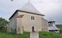 , Strugureni<br /><a href='http://foto.cimec.ro/RAN/i1/86839C1C2A704C17A29D026F0A5D450A.jpg' target=_blank>Display the same picture in a new window</a>. Author: Țetcu Mircea Rareș. Source: Wikipedia, Strugureni<br /><a href='http://foto.cimec.ro/RAN/i1/41054A4F960E405EA4E8B776B650D5DB.jpg' target=_blank>Display the same picture in a new window</a>. Author: Țetcu Mircea Rareș. Source: Wikipedia, Strugureni<br /><a href='http://foto.cimec.ro/RAN/i1/47E04FF0C7454489B5749248E87D0048.jpg' target=_blank>Display the same picture in a new window</a>. Author: Țetcu Mircea Rareș. Source: Wikipedia