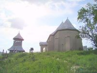 , Strugureni<br /><a href='http://foto.cimec.ro/RAN/i1/86839C1C2A704C17A29D026F0A5D450A.jpg' target=_blank>Display the same picture in a new window</a>. Author: Țetcu Mircea Rareș. Source: Wikipedia, Strugureni<br /><a href='http://foto.cimec.ro/RAN/i1/41054A4F960E405EA4E8B776B650D5DB.jpg' target=_blank>Display the same picture in a new window</a>. Author: Țetcu Mircea Rareș. Source: Wikipedia, Strugureni<br /><a href='http://foto.cimec.ro/RAN/i1/47E04FF0C7454489B5749248E87D0048.jpg' target=_blank>Display the same picture in a new window</a>. Author: Țetcu Mircea Rareș. Source: Wikipedia, Strugureni<br /><a href='http://foto.cimec.ro/RAN/i1/D4567BC815E243F2A4986B9B38386EA9.jpg' target=_blank>Display the same picture in a new window</a>. Author: Țetcu Mircea Rareș. Source: Wikipedia