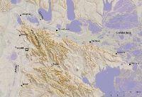 Cronica Cercetărilor Arheologice din România, Campania 2004. Raportul nr. 228, Turcoaia, Cetatea de Est<br /><a href='http://foto.cimec.ro/cronica/2004/228/rsz-1.jpg' target=_blank>Priveşte aceeaşi imagine într-o fereastră nouă</a>, Turcoaia, Cetatea de Est<br /><a href='http://foto.cimec.ro/RAN/i1/E12A93B2241649BA88D1CC3B06A8A608.jpg' target=_blank>Priveşte aceeaşi imagine într-o fereastră nouă</a>. Autor: A.- S. Ștefan. Titlu: Planul sitului Troesmis după o veche fotografie aeriană. Sursa: Alexandrescu, Cristina-Georgeta; Gugl, Christian, The Troesmis-Project 2011-2015: Research Questions and Methodology, în C.-G. Alexandrescu, Troesmis - A Changing Landscape, Cluj-Napoca, 2016, 9-22, Fig. 3., Turcoaia, Cetatea de Est<br /><a href='http://foto.cimec.ro/RAN/i1/9E28146012B6431AAC5CCA59073F9504.jpg' target=_blank>Priveşte aceeaşi imagine într-o fereastră nouă</a>. Autor: AL. S. Ștefan. Titlu: Schița sitului arheologic Troesmis. Sursa: Mănucu-Adameșteanu, Gheorghe,  Comuna Turtucoaia, punct Igliţa, cetăţile Troesmis Est şi Troesmis Vest. Consideraţii privind locuirea medio–bizantină din secolele X-XIII, în Pontica 43, 468, Pl. VIII., Turcoaia, Cetatea de Est<br /><a href='http://foto.cimec.ro/RAN/i1/C80017F2217647948BA2E2561D48E95B.jpg' target=_blank>Priveşte aceeaşi imagine într-o fereastră nouă</a>. Autor: Alexandrescu, Gugl, Waldner. Titlu: Planul distribuției materialelor de construcție. Sursa: Alexandrescu, Cristina-Georgeta ; Gugl, Christian, Troesmis și Romanii la Dunărea de Jos. Proiectul Troesmis 2010-2013, în Peuce XII, 2014, . 289 - 306, Fig. 11., Turcoaia, Cetatea de Est<br /><a href='http://foto.cimec.ro/RAN/i1/3651C0743A3F4CFA8A081E36A05E72E2.jpg' target=_blank>Priveşte aceeaşi imagine într-o fereastră nouă</a>. Autor: Christian Gugl. Titlu: Situl arheologic Troesmis. Sursa: Alexandrescu, Cristina-Georgeta; Gugl, Christian, The Troesmis-Project 2011-2015: Research Questions and Methodology, în C.-G. Alexandrescu, Troesmis - A Changing Landscape, Cluj-Nap