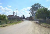 , Săsarm<br /><a href='http://foto.cimec.ro/RAN/i1/A454EC11B52F44C095C7B66A6ACCCFC2.jpg' target=_blank>Display the same picture in a new window</a>. Author: Țetcu Mircea Rareș. Source: Wikipedia
