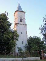 , Sângeorzu Nou<br /><a href='http://foto.cimec.ro/RAN/i1/E763A4DA0E324E95B00B049A5769FF98.jpg' target=_blank>Priveşte aceeaşi imagine într-o fereastră nouă</a>. Autor: Țetcu Mircea Rareș. Sursa: Wikipedia