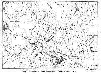 Cronica Cercetărilor Arheologice din România, Campania 1999. Raportul nr. 2, Adamclisi, Cetate.<br /> Sectorul tumul.<br /><a href='http://foto.cimec.ro/cronica/1999/002/1a-56.jpg' target=_blank>Priveşte aceeaşi imagine într-o fereastră nouă</a>, Adamclisi, Cetate.<br /> Sectorul tumul.<br /><a href='http://foto.cimec.ro/RAN/i1/22B1D57369B34F1ABC3C79E590B14CBB.jpg' target=_blank>Priveşte aceeaşi imagine într-o fereastră nouă</a>. Autor: Barbu, V.. Titlu: Cetatea Adamclisi. Sursa: Barbu, V., Adamclisi, Editura Meridiane, 1964., Adamclisi, Cetate.<br /> Sectorul tumul.<br /><a href='http://foto.cimec.ro/RAN/i1/6154888EFD7143CFBA16A65500C4EB6A.jpg' target=_blank>Priveşte aceeaşi imagine într-o fereastră nouă</a>. Autor: Barnea, Alexandru et all.. Titlu: Cetatea Adamclisi - Fotografie aeriană. Sursa: Barnea et all., Tropaeum Traiani I. Cetatea, Editura Academiei Republicii Socialiste România, București, 1979., Adamclisi, Cetate.<br /> Sectorul tumul.<br /><a href='http://foto.cimec.ro/RAN/i1/F4B9B0D3F1384CDB814F52E6E1AF7D61.jpg' target=_blank>Priveşte aceeaşi imagine într-o fereastră nouă</a>. Autor: Barnea, Alexandru et all.. Titlu: Incinta romană timpurie de la Adamclisi. Sursa: Barnea et all., Tropaeum Traiani I. Cetatea, Editura Academiei Republicii Socialiste România, București, 1979., Adamclisi, Cetate.<br /> Sectorul tumul.<br /><a href='http://foto.cimec.ro/RAN/i1/DB623C4261204D34B9D2040374CF697C.jpg' target=_blank>Priveşte aceeaşi imagine într-o fereastră nouă</a>. Autor: Barnea, Alexandru et all.. Titlu: Planul cetății Adamclisi. Sursa: Barnea et all., Tropaeum Traiani I. Cetatea, Editura Academiei Republicii Socialiste România, București, 1979., Adamclisi, Cetate.<br /> Sectorul tumul.<br /><a href='http://foto.cimec.ro/RAN/i1/6492A99E3FFF4E3B93FDA9F556C74168.jpg' target=_blank>Priveşte aceeaşi imagine într-o fereastră nouă</a>. Autor: Barnea, Alexandru et all.. Titlu: Planul cetății Adamclisi. Sursa: Barnea et all., Tropaeum Traiani I. Cetatea, Editura Acade