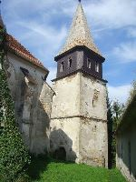 , Vermeş<br /><a href='http://foto.cimec.ro/RAN/i1/1ED892A3D46A45899B2A5E0D143EBB61.jpg' target=_blank>Display the same picture in a new window</a>. Author: Țetcu Mircea Rareș. Source: https://ro.wikipedia.org/