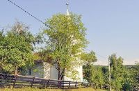 , Comlod<br /><a href='http://foto.cimec.ro/RAN/i1/A13ECBE12FFC43FF8273C4EB2B4B1B2B.jpg' target=_blank>Priveşte aceeaşi imagine într-o fereastră nouă</a>. Autor: Țetcu Mircea Rareș. Sursa: Wikipedia, Comlod<br /><a href='http://foto.cimec.ro/RAN/i1/1E000CAF58ED4DAE8C8552CFFB9DDD51.jpg' target=_blank>Priveşte aceeaşi imagine într-o fereastră nouă</a>. Autor: Țetcu Mircea Rareș. Sursa: Wikipedia, Comlod<br /><a href='http://foto.cimec.ro/RAN/i1/8A79575D313A42DF8C9B43EBA674B8D2.jpg' target=_blank>Priveşte aceeaşi imagine într-o fereastră nouă</a>. Autor: Țetcu Mircea Rareș. Sursa: Wikipedia