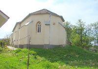 , Bozieş<br /><a href='http://foto.cimec.ro/RAN/i1/620DCD0E3CA64FA285115D6512B48B70.jpg' target=_blank>Priveşte aceeaşi imagine într-o fereastră nouă</a>. Autor: Țetcu Mircea Rareș. Sursa: Wikipedia