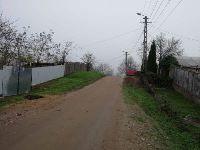 , Tecuci, Movila Bălcescu (Movila cea Mare)<br /><a href='http://foto.cimec.ro/RAN/i1/E51A03E5FA124F19B004B6671ABAAFFC.jpg' target=_blank>Priveşte aceeaşi imagine într-o fereastră nouă</a>. Autor: Ciobotaru Paul. Titlu: Movila Bălcescu, Tecuci, Movila Bălcescu (Movila cea Mare)<br /><a href='http://foto.cimec.ro/RAN/i1/1D4C0043354B4556B8B6231637DF42FD.jpg' target=_blank>Priveşte aceeaşi imagine într-o fereastră nouă</a>. Autor: Ciobotaru Paul. Titlu: Movila Bălcescu, Tecuci, Movila Bălcescu (Movila cea Mare)<br /><a href='http://foto.cimec.ro/RAN/i1/81B8A8F9E3974CCF9E7ED494B2EE8FEC.jpg' target=_blank>Priveşte aceeaşi imagine într-o fereastră nouă</a>. Autor: Ciobotaru Paul. Titlu: Movila Bălcescu, Tecuci, Movila Bălcescu (Movila cea Mare)<br /><a href='http://foto.cimec.ro/RAN/i1/39C6CA93474B41FF9AFE05700E590008.jpg' target=_blank>Priveşte aceeaşi imagine într-o fereastră nouă</a>. Autor: Ciobotaru Paul. Titlu: Movila Bălcescu
