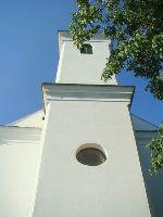 , Şieu<br /><a href='http://foto.cimec.ro/RAN/i1/7FD8AC9FDEFE498DB893635142493003.jpg' target=_blank>Priveşte aceeaşi imagine într-o fereastră nouă</a>. Autor: Țetcu Mircea Rareș. Sursa: Wikipedia