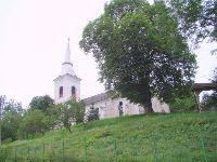 , Reteag<br /><a href='http://foto.cimec.ro/RAN/i1/752C767E1E8544E586EA103EE703CCC7.jpg' target=_blank>Priveşte aceeaşi imagine într-o fereastră nouă</a>. Autor: Țetcu Mircea Rareș. Sursa: Wikipedia, Reteag<br /><a href='http://foto.cimec.ro/RAN/i1/C6F99C587E4F40CF9DE11959608162E1.jpg' target=_blank>Priveşte aceeaşi imagine într-o fereastră nouă</a>. Autor: Țetcu Mircea Rareș. Sursa: Wikipedia, Reteag<br /><a href='http://foto.cimec.ro/RAN/i1/237365CC712B40298BABB99A74594B04.jpg' target=_blank>Priveşte aceeaşi imagine într-o fereastră nouă</a>. Autor: Țetcu Mircea Rareș. Sursa: Wikipedia