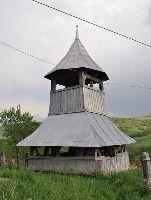 , Strugureni<br /><a href='http://foto.cimec.ro/RAN/i1/86839C1C2A704C17A29D026F0A5D450A.jpg' target=_blank>Display the same picture in a new window</a>. Author: Țetcu Mircea Rareș. Source: Wikipedia
