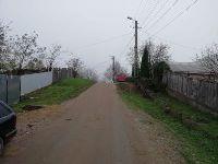 , Tecuci, Movila Bălcescu (Movila cea Mare)<br /><a href='http://foto.cimec.ro/RAN/i1/E51A03E5FA124F19B004B6671ABAAFFC.jpg' target=_blank>Priveşte aceeaşi imagine într-o fereastră nouă</a>. Autor: Ciobotaru Paul. Titlu: Movila Bălcescu, Tecuci, Movila Bălcescu (Movila cea Mare)<br /><a href='http://foto.cimec.ro/RAN/i1/1D4C0043354B4556B8B6231637DF42FD.jpg' target=_blank>Priveşte aceeaşi imagine într-o fereastră nouă</a>. Autor: Ciobotaru Paul. Titlu: Movila Bălcescu, Tecuci, Movila Bălcescu (Movila cea Mare)<br /><a href='http://foto.cimec.ro/RAN/i1/81B8A8F9E3974CCF9E7ED494B2EE8FEC.jpg' target=_blank>Priveşte aceeaşi imagine într-o fereastră nouă</a>. Autor: Ciobotaru Paul. Titlu: Movila Bălcescu, Tecuci, Movila Bălcescu (Movila cea Mare)<br /><a href='http://foto.cimec.ro/RAN/i1/39C6CA93474B41FF9AFE05700E590008.jpg' target=_blank>Priveşte aceeaşi imagine într-o fereastră nouă</a>. Autor: Ciobotaru Paul. Titlu: Movila Bălcescu, Tecuci, Movila Bălcescu (Movila cea Mare)<br /><a href='http://foto.cimec.ro/RAN/i1/96A08C98E163457DAC1A3F963FFBCF22.jpg' target=_blank>Priveşte aceeaşi imagine într-o fereastră nouă</a>. Autor: Ciobotaru Paul. Titlu: Movila Bălcescu