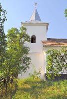 , Comlod<br /><a href='http://foto.cimec.ro/RAN/i1/A13ECBE12FFC43FF8273C4EB2B4B1B2B.jpg' target=_blank>Priveşte aceeaşi imagine într-o fereastră nouă</a>. Autor: Țetcu Mircea Rareș. Sursa: Wikipedia, Comlod<br /><a href='http://foto.cimec.ro/RAN/i1/1E000CAF58ED4DAE8C8552CFFB9DDD51.jpg' target=_blank>Priveşte aceeaşi imagine într-o fereastră nouă</a>. Autor: Țetcu Mircea Rareș. Sursa: Wikipedia, Comlod<br /><a href='http://foto.cimec.ro/RAN/i1/8A79575D313A42DF8C9B43EBA674B8D2.jpg' target=_blank>Priveşte aceeaşi imagine într-o fereastră nouă</a>. Autor: Țetcu Mircea Rareș. Sursa: Wikipedia, Comlod<br /><a href='http://foto.cimec.ro/RAN/i1/CFAB3BFD270B44AF9803068D8D26EFA4.jpg' target=_blank>Priveşte aceeaşi imagine într-o fereastră nouă</a>. Autor: Țetcu Mircea Rareș. Sursa: Wikipedia, Comlod<br /><a href='http://foto.cimec.ro/RAN/i1/E1723F16EEFC461FB31550659512C37C.jpg' target=_blank>Priveşte aceeaşi imagine într-o fereastră nouă</a>. Autor: Țetcu Mircea Rareș. Sursa: Wikipedia