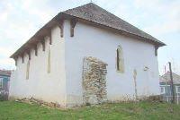 , Şirioara<br /><a href='http://foto.cimec.ro/RAN/i1/38BB1F9F3437442D976C845B625C1308.jpg' target=_blank>Priveşte aceeaşi imagine într-o fereastră nouă</a>. Autor: Țetcu Mircea Rareș. Sursa: ro.wikipedia.org