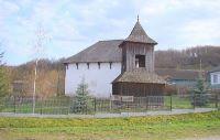, Şirioara<br /><a href='http://foto.cimec.ro/RAN/i1/38BB1F9F3437442D976C845B625C1308.jpg' target=_blank>Priveşte aceeaşi imagine într-o fereastră nouă</a>. Autor: Țetcu Mircea Rareș. Sursa: ro.wikipedia.org, Şirioara<br /><a href='http://foto.cimec.ro/RAN/i1/6F3DF20BECE74C4586FB6A91ED7AAA9C.jpg' target=_blank>Priveşte aceeaşi imagine într-o fereastră nouă</a>. Autor: Țetcu Mircea Rareș. Sursa: ro.wikipedia.org