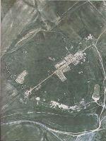 Cronica Cercetărilor Arheologice din România, Campania 1999. Raportul nr. 2, Adamclisi, Cetate.<br /> Sectorul tumul.<br /><a href='http://foto.cimec.ro/cronica/1999/002/1a-56.jpg' target=_blank>Priveşte aceeaşi imagine într-o fereastră nouă</a>, Adamclisi, Cetate.<br /> Sectorul tumul.<br /><a href='http://foto.cimec.ro/RAN/i1/22B1D57369B34F1ABC3C79E590B14CBB.jpg' target=_blank>Priveşte aceeaşi imagine într-o fereastră nouă</a>. Autor: Barbu, V.. Titlu: Cetatea Adamclisi. Sursa: Barbu, V., Adamclisi, Editura Meridiane, 1964., Adamclisi, Cetate.<br /> Sectorul tumul.<br /><a href='http://foto.cimec.ro/RAN/i1/6154888EFD7143CFBA16A65500C4EB6A.jpg' target=_blank>Priveşte aceeaşi imagine într-o fereastră nouă</a>. Autor: Barnea, Alexandru et all.. Titlu: Cetatea Adamclisi - Fotografie aeriană. Sursa: Barnea et all., Tropaeum Traiani I. Cetatea, Editura Academiei Republicii Socialiste România, București, 1979.