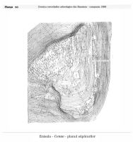 Cronica Cercetărilor Arheologice din România, Campania 1999. Raportul nr. 52, Enisala<br /><a href='http://foto.cimec.ro/cronica/1999/052/60.jpg' target=_blank>Priveşte aceeaşi imagine într-o fereastră nouă</a>