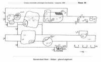 Cronica Cercetărilor Arheologice din România, Campania 1999. Raportul nr. 125, Sânnicolau Mare<br /><a href='http://foto.cimec.ro/cronica/1999/125/59.jpg' target=_blank>Priveşte aceeaşi imagine într-o fereastră nouă</a>