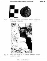 Chronicle of the Archaeological Excavations in Romania, 1999 Campaign. Report no. 128, Sebeş<br /><a href='http://foto.cimec.ro/cronica/1999/128/45.jpg' target=_blank>Display the same picture in a new window</a>