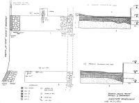 Cronica Cercetărilor Arheologice din România, Campania 2000. Raportul nr. 23, Bodeşti, La Schit<br /><a href='http://foto.cimec.ro/cronica/2000/023/plansa-ii.jpg' target=_blank>Priveşte aceeaşi imagine într-o fereastră nouă</a>