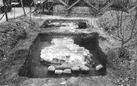 Cronica Cercetărilor Arheologice din România, Campania 2000. Raportul nr. 65, Focşani<br /><a href='http://foto.cimec.ro/cronica/2000/065/P2.jpg' target=_blank>Priveşte aceeaşi imagine într-o fereastră nouă</a>