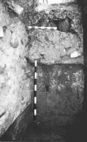 Chronicle of the Archaeological Excavations in Romania, 2000 Campaign. Report no. 65, Focşani<br /><a href='http://foto.cimec.ro/cronica/2000/065/P3.jpg' target=_blank>Display the same picture in a new window</a>