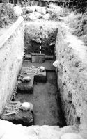 Chronicle of the Archaeological Excavations in Romania, 2000 Campaign. Report no. 65, Focşani<br /><a href='http://foto.cimec.ro/cronica/2000/065/P5.jpg' target=_blank>Display the same picture in a new window</a>