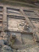 Cronica Cercetărilor Arheologice din România, Campania 2000. Raportul nr. 96, Istria, Cetate.<br /> Sectorul sectorMNIR.<br /><a href='http://foto.cimec.ro/cronica/2000/096/fig5.jpg' target=_blank>Priveşte aceeaşi imagine într-o fereastră nouă</a>