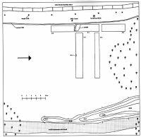 Cronica Cercetărilor Arheologice din România, Campania 2000. Raportul nr. 105, Lăpuşel, Mociar II<br /><a href='http://foto.cimec.ro/cronica/2000/105/fig-2.jpg' target=_blank>Priveşte aceeaşi imagine într-o fereastră nouă</a>