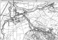 Cronica Cercetărilor Arheologice din România, Campania 2000. Raportul nr. 107, Oarda, Dublihan<br /><a href='http://foto.cimec.ro/cronica/2000/107/LIMBA1.jpg' target=_blank>Priveşte aceeaşi imagine într-o fereastră nouă</a>