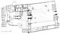 Cronica Cercetărilor Arheologice din România, Campania 2000. Raportul nr. 114, Dezrobiţi<br /><a href='http://foto.cimec.ro/cronica/2000/114/DINLEM1.jpg' target=_blank>Priveşte aceeaşi imagine într-o fereastră nouă</a>