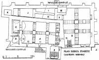 Cronica Cercetărilor Arheologice din România, Campania 2000. Raportul nr. 114, Dezrobiţi<br /><a href='http://foto.cimec.ro/cronica/2000/114/DINLEMN2.jpg' target=_blank>Priveşte aceeaşi imagine într-o fereastră nouă</a>