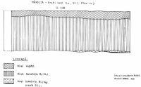 Cronica Cercetărilor Arheologice din România, Campania 2000. Raportul nr. 115, Măriuţa, La Movilă (Movila Mică)<br /><a href='http://foto.cimec.ro/cronica/2000/115/marstr2.jpg' target=_blank>Priveşte aceeaşi imagine într-o fereastră nouă</a>