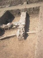 Chronicle of the Archaeological Excavations in Romania, 2000 Campaign. Report no. 140, Ostrov, Ferma 4 (Regie)<br /><a href='http://foto.cimec.ro/cronica/2000/140/fig6.jpg' target=_blank>Display the same picture in a new window</a>