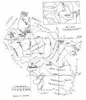 Cronica Cercetărilor Arheologice din România, Campania 2000. Raportul nr. 149, Pietroasele, Valea Bazinului (La puţul lui Cârnu Puche)<br /><a href='http://foto.cimec.ro/cronica/2000/149/pl1.jpg' target=_blank>Priveşte aceeaşi imagine într-o fereastră nouă</a>