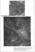 Chronicle of the Archaeological Excavations in Romania, 2000 Campaign. Report no. 174, Roşia Montană, La Hop-Găuri<br /><a href='http://foto.cimec.ro/cronica/2000/174/Untitled-12.jpg' target=_blank>Display the same picture in a new window</a>