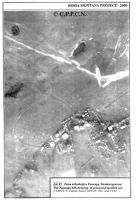 Chronicle of the Archaeological Excavations in Romania, 2000 Campaign. Report no. 174, Roşia Montană, La Hop-Găuri<br /><a href='http://foto.cimec.ro/cronica/2000/174/Untitled-15.jpg' target=_blank>Display the same picture in a new window</a>
