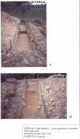 Chronicle of the Archaeological Excavations in Romania, 2000 Campaign. Report no. 174, Roşia Montană, La Hop-Găuri<br /><a href='http://foto.cimec.ro/cronica/2000/174/untitled-2-copy-2.jpg' target=_blank>Display the same picture in a new window</a>