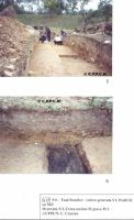 Chronicle of the Archaeological Excavations in Romania, 2000 Campaign. Report no. 174, Roşia Montană, La Hop-Găuri<br /><a href='http://foto.cimec.ro/cronica/2000/174/untitled-4-copy.jpg' target=_blank>Display the same picture in a new window</a>