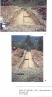 Chronicle of the Archaeological Excavations in Romania, 2000 Campaign. Report no. 174, Roşia Montană, La Hop-Găuri<br /><a href='http://foto.cimec.ro/cronica/2000/174/untitled-5-copy.jpg' target=_blank>Display the same picture in a new window</a>