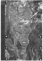 Cronica Cercetărilor Arheologice din România, Campania 2000. Raportul nr. 174, Roşia Montană, Tăul Secuilor (Pârâul Porcului)<br /><a href='http://foto.cimec.ro/cronica/2000/174/Untitled-11.jpg' target=_blank>Priveşte aceeaşi imagine într-o fereastră nouă</a>