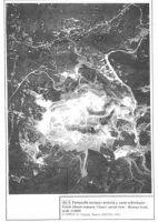 Cronica Cercetărilor Arheologice din România, Campania 2000. Raportul nr. 174, Roşia Montană, Tăul Secuilor (Pârâul Porcului)<br /><a href='http://foto.cimec.ro/cronica/2000/174/Untitled-13.jpg' target=_blank>Priveşte aceeaşi imagine într-o fereastră nouă</a>
