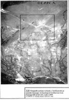 Cronica Cercetărilor Arheologice din România, Campania 2000. Raportul nr. 174, Roşia Montană, Tăul Secuilor (Pârâul Porcului)<br /><a href='http://foto.cimec.ro/cronica/2000/174/Untitled-14.jpg' target=_blank>Priveşte aceeaşi imagine într-o fereastră nouă</a>
