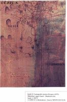 Cronica Cercetărilor Arheologice din România, Campania 2000. Raportul nr. 174, Roşia Montană, Tăul Secuilor (Pârâul Porcului)<br /><a href='http://foto.cimec.ro/cronica/2000/174/Untitled-5.jpg' target=_blank>Priveşte aceeaşi imagine într-o fereastră nouă</a>